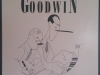 gershwin-at-the-goodwin-poster-img_20121226_101754_small