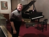 paul_with_gershwin_piano