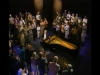 standing-o-for-2nd-pbs-tv-show